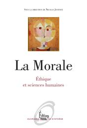 13527118962_La-morale-258