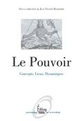 14110329360_Le-pouvoir-176