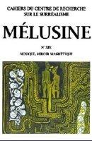 couverture_mélusine_numéro19