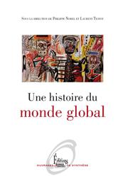 artelittera_histoire-mondeglobal