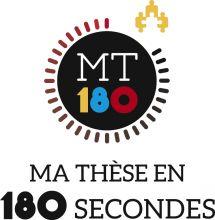MT180_logo+sign_RGB