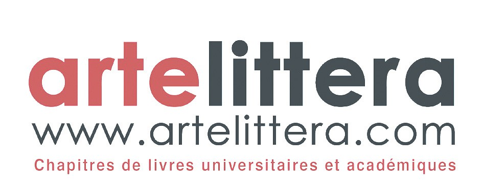 Artelittera, t&eacute;l&eacute;chargement de chapitres de livres