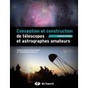 Conception et construction de télescopes et astrographes amateurs de Charles Rydel / CHAPITRE 11