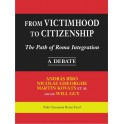 From Victimhood to Citizenship The Path of Roma Integration - Chapter 4