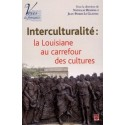 Interculturalité: la Louisiane au carrefour des cultures : Introduction