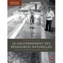 Le gouvernement des ressources naturelles: sciences et territorialités de l'État québécois, 1867-1939 : Conclusion