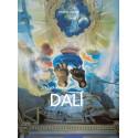 Salvador Dali (1904-1984) de Victoria Charles : Capitulo 6