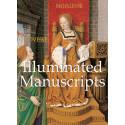 Illuminated Manuscripts, de Tamara Woronowa and Andrej Sterligow : Chronologie