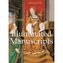 Illuminated Manuscripts, de Tamara Woronowa and Andrej Sterligow : Chapitre 6