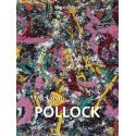 Jackson Pollock. Encubriendo la imagen, de Donald Wigal : Contenido