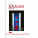 Sortir du cinéma. Histoire virtuelle des relations de l'art et du cinéma, de Érik Bullot : Chapitre 1