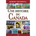 Une histoire du Canada, de Robert Bothwell : Chapitre 13