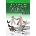 L'État canadien et la diversité culturelle et religieuse : Chapitre 1