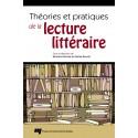 Théories et pratiques de la lecture littéraire sous la direction de Bertrand Gervais et Rachel Bouvet : Chapitre 1