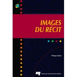 Images du récit de Philippe Sohet : Table des matières
