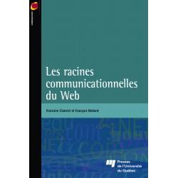 Les Racines communicationnelles du Web de Francine Charest et François Bédard : chapitre 2