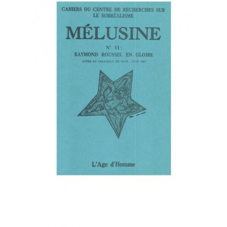 LEXICOLOGIE DE LOCUS SOLUS par Danielle BONNAUD-LAMOTTE Jean-Luc RISPAIL et Waldo ROJAS