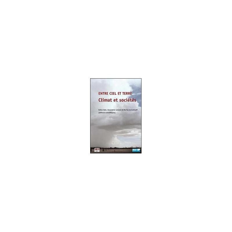 refernce selon la bibliotheque ulaval pdf