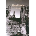 Henri Lhote : Une aventure scientifique au Sahara : Chapitre 8