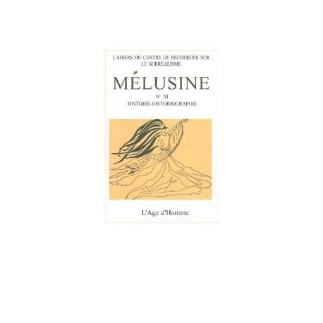 LE GROUPE PHILOSOPHIES ET LES SURRÉALISTES (1924-1925) Michel TREBITSCH