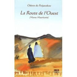 La Route de l'Ouest d'Odette du Puigaudeau - CHAPITRE 1