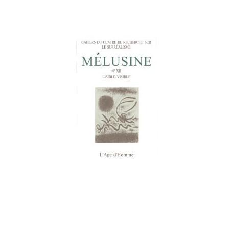 RENE MAGRITTE ET LA METAPHORE de Hans T. SIEPE