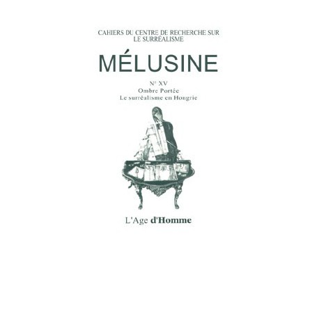 BRETON, EDMOND BONNIOT ET MALLARME par Jean-Luc STEINMETZ