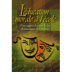Une éducation morale à l'école / CONCLUSION ET BIBLIO