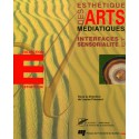 Esthétique des arts médiatiques sous la direction de Louise Poissant : Chapitre 5