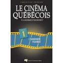 Le cinéma québécois à la recherche d'une identité de Christian Poirier : Table des matières