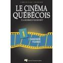 Le cinéma québécois à la recherche d'une identité de Christian Poirier T1 : Introduction
