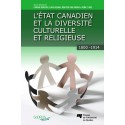 L'État canadien et la diversité culturelle et religieuse : Chapitre 5