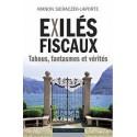 Exilés fiscaux, tabous, fantasmes et vérités de M. Sieraczeck-Laporte / CHAPITRE 6