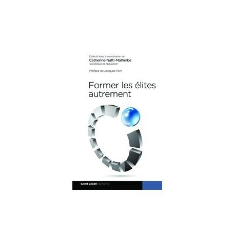 Former les élites autrement / BIBLIOGRAPHIE