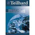 Revue Teilhard de Chardin Aujourd'hui N°45 : Article 1
