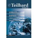 Revue Teilhard de Chardin Aujourd'hui N°48 Article 3