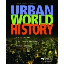Urban World History - An Economic and Geographical Perspective : Chapitre 8