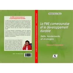 La PME camerounaise et le développement durable de Viviane Ondoua Biwole : chapitre 2