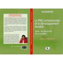 La PME camerounaise et le développement durable de Viviane Ondoua Biwole : Conclusion