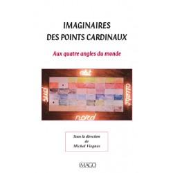 Imaginaires des points cardinaux Sous la direction de Michel Viegnes : Chapitre 16