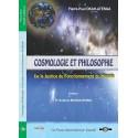 Cosmologie et Philosophie. De la justice et du fonctionnement du monde, de Pierre-Paul Okah-Atenga : Introduction