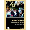 Aube dorée : le livre noir du parti nazi grec de Dimitris Psarras : Chapitre 14