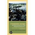 L'économie toxique, sous la direction de Bernard Élie et Claude Vaillancourt : Introduction