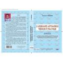 L'assurance automobile, théorie et pratique (en Afrique) de Zacharie Yigbedek : Bibliographie