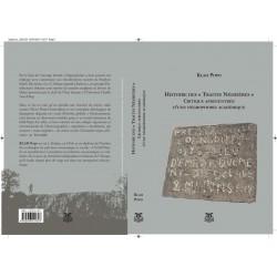 Histoire des traites négrières, de Klah Popo : Chapitre 1