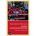 Lockout au Journal de Montréal : Chapitre 8
