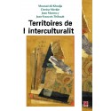 Territoires de l'interculturalité : expériences et explorations : Introduction