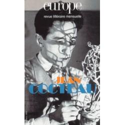 Jean Cocteau : Sommaire