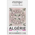 Mohammed Dib : Chapitre 15