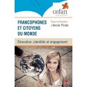 Francophones et citoyens du monde : éducation, identités et engagement : Chapitre 6